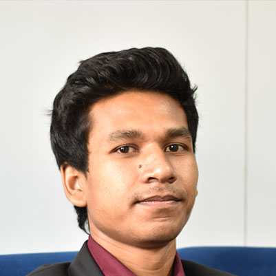 Sagar Shrestha - Chief Operation Officer, Cofounder of Paaila Technology