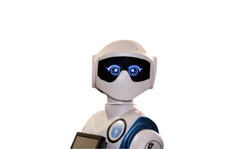 The Robots of Paaila Technology can be customized to suit the need and taste of customers.